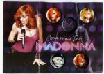 CONFESSIONS TOUR - BADGE PACK (1)